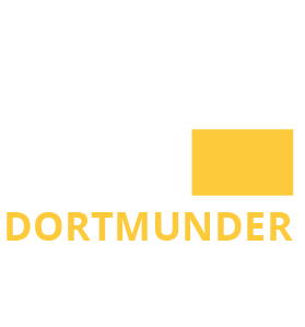 Dortmunder Rohbau